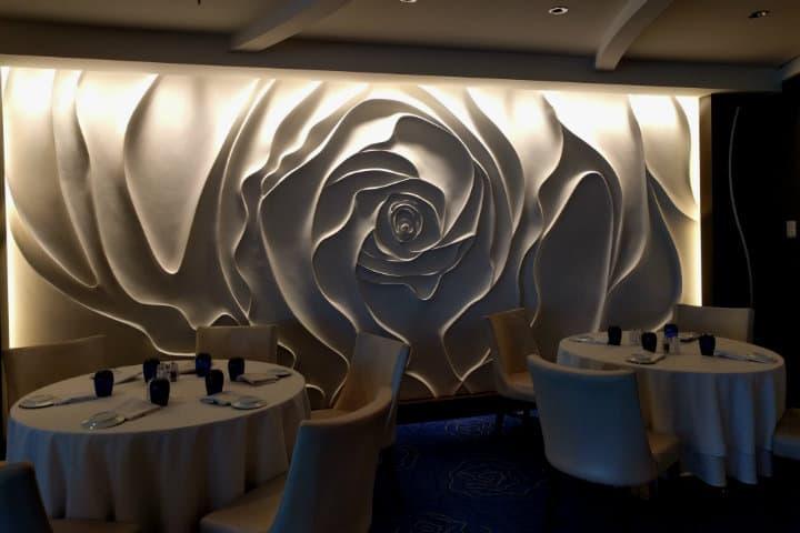 gastronomia cruceros celebrity (3)