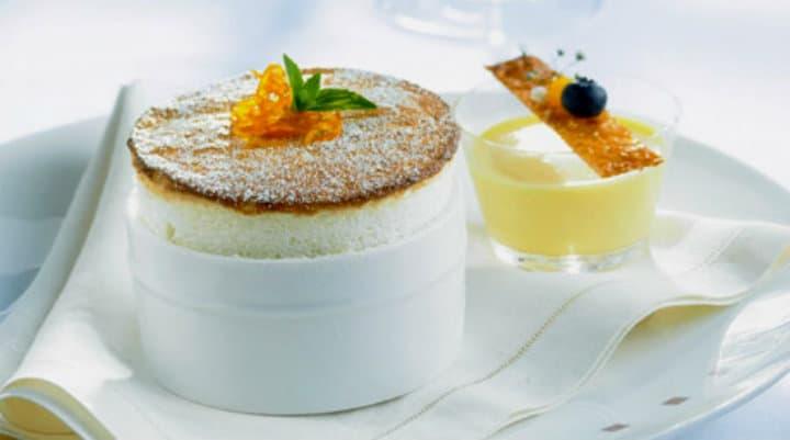 gastronomia cruceros celebrity (5)