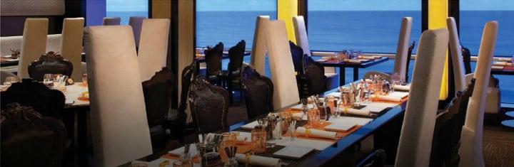 gastronomia cruceros celebrity (6)