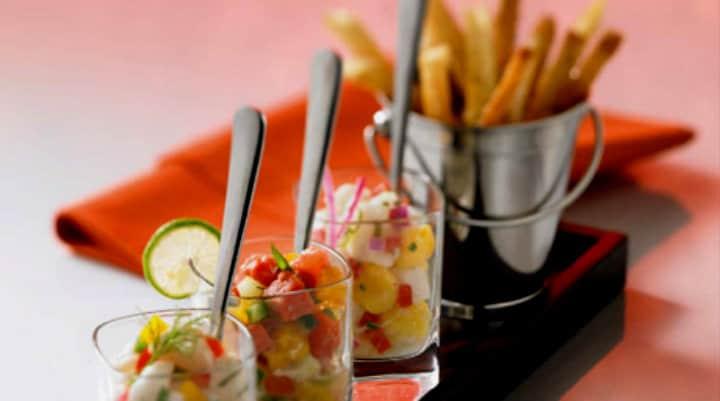 gastronomia cruceros celebrity (7)
