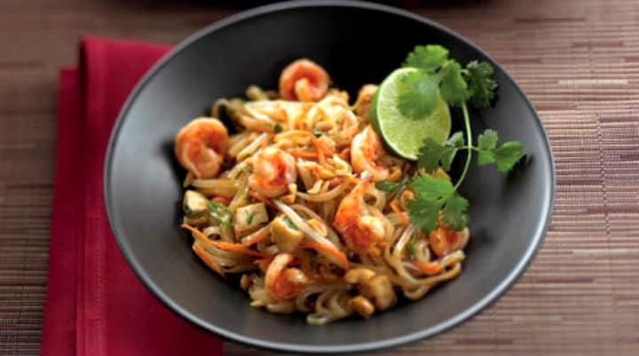 gastronomia cruceros celebrity (8)