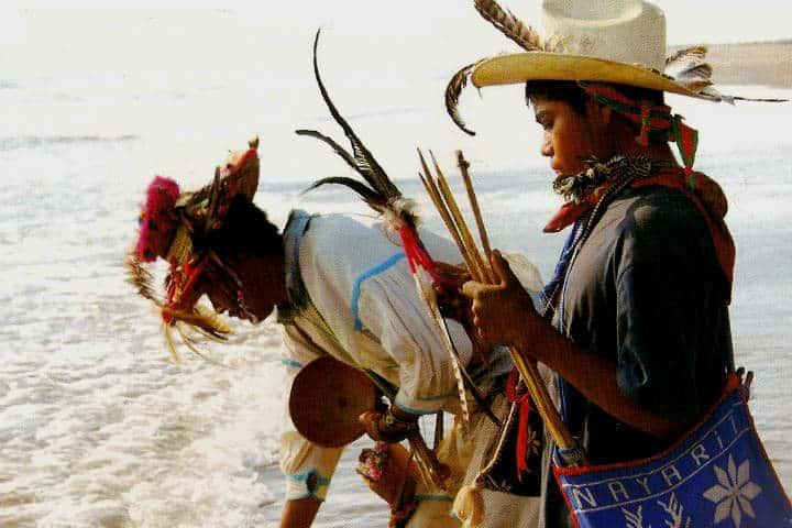 haramara san blas nayarit foto Fernando Porras 2
