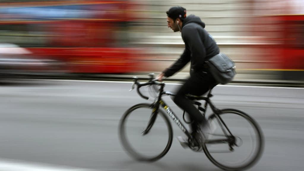 londres paris bicicleta 5