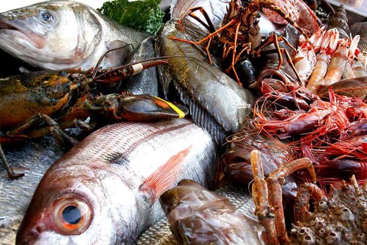 pescado zarandeado nayarit 4