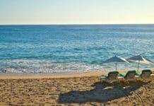 playas los cabos