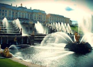 portada Rusia San Petersburgo Foto Carlos Gracián 17