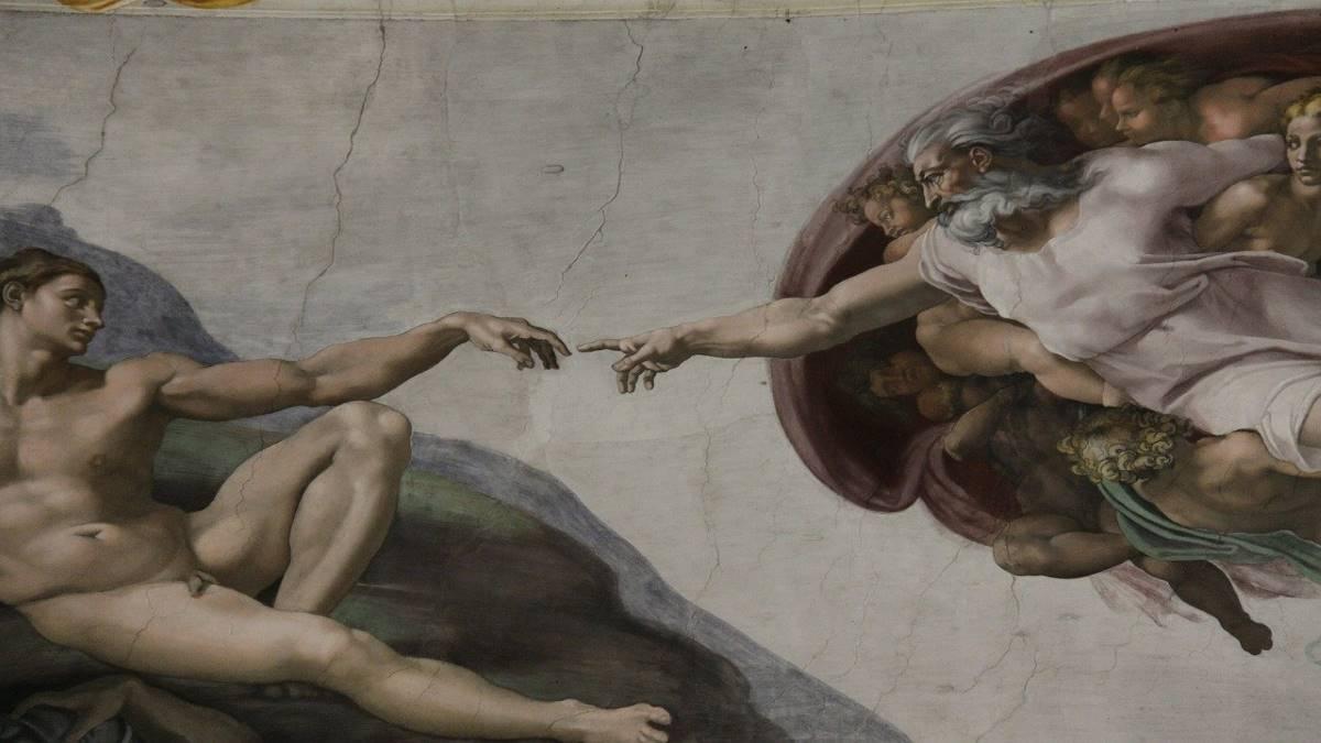 the-creation-of-adam-436007_1280 (2)