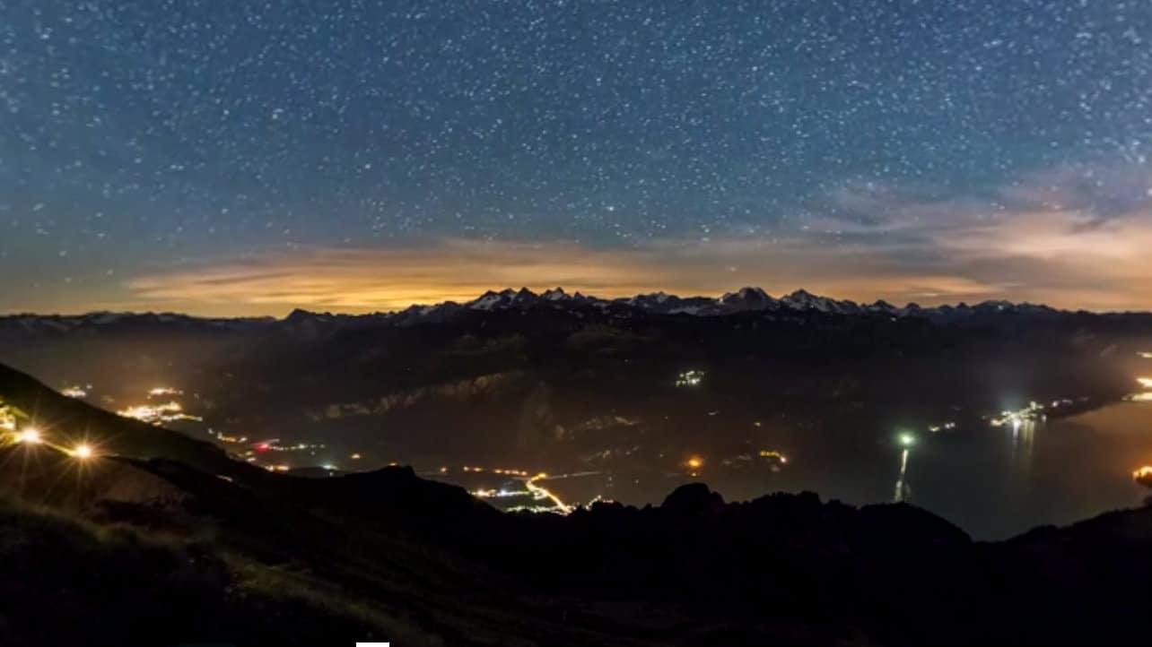 video-las-montanas-suizas-55000-fotos
