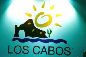 Baja California - San Quintín y el ostión