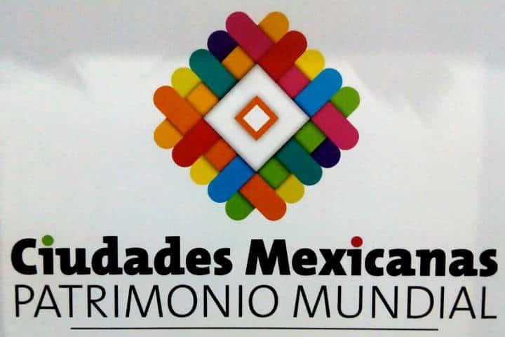 Ciudades Mexicanas Patrimonio