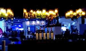 Coahuila - Vinos de Parras