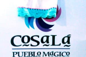 Colima - Cosalá