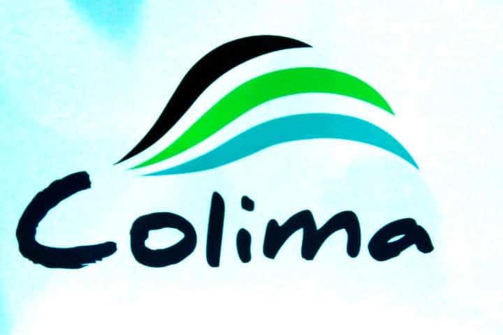 Colima