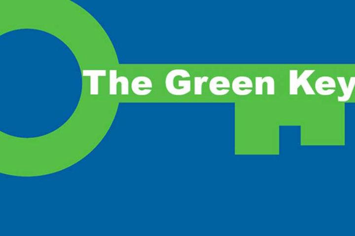 Green Key. Foto. México Verde.2