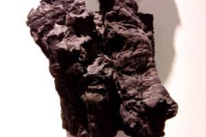 Guanajuato - Arte en carbón
