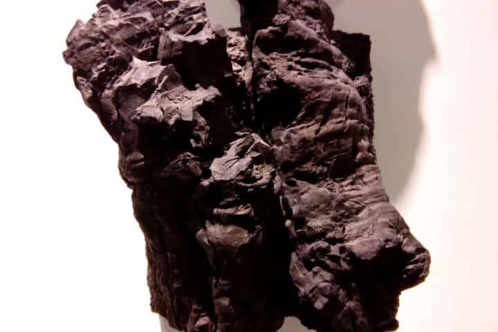 Guanajuato – Arte en carbón