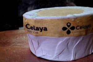 Guanajuato - Cajeta de Celaya