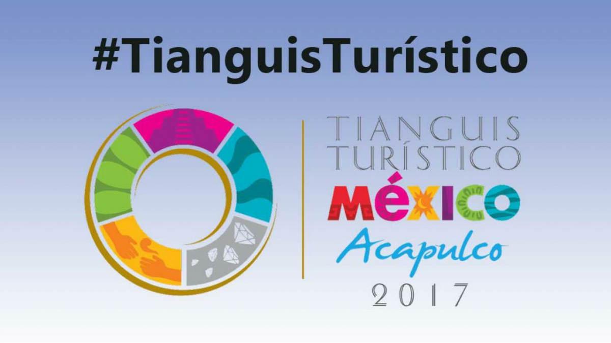 Portada.Galeria tianguis turistico 2017.Foto.Entorno Turístico
