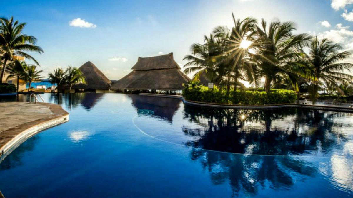 Portada.Hospedaje en hotel sustentable.Foto.Weekend