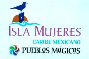 Quintana Roo - Isla Mujeres