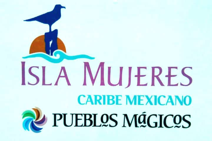 Quintana Roo – Isla Mujeres