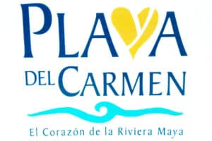 Quintana Roo - Playa del Carmen
