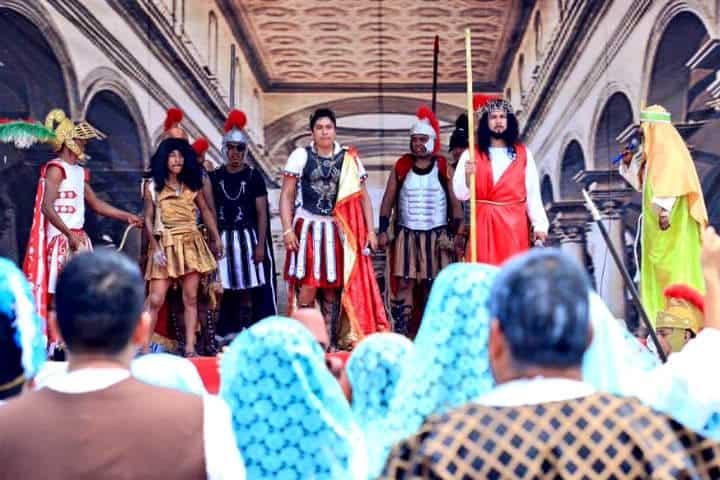 Representacion Morelos Foto Secretaría de Turismo Morelos copia
