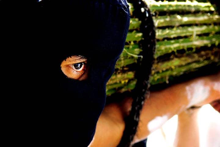 Semana Santa taxco Foto Turismo Gro 4