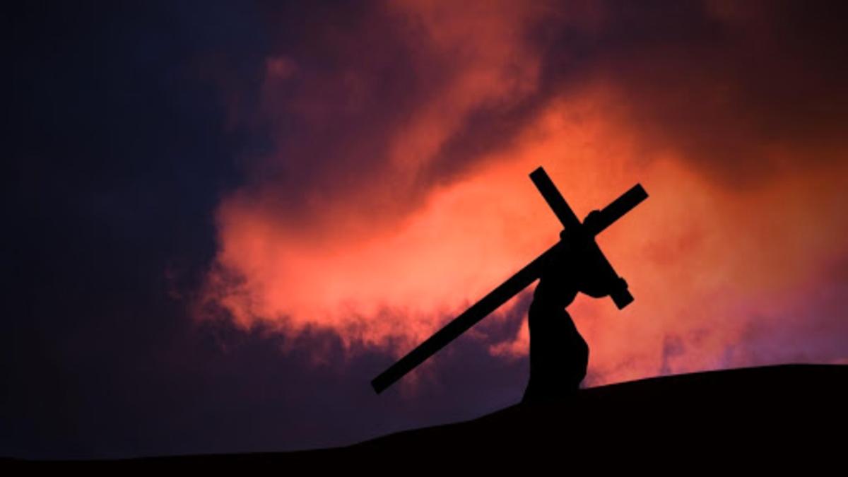 Semana santa. Foto: expertoenhoteles.com