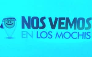 Sinaloa - Los Mochis