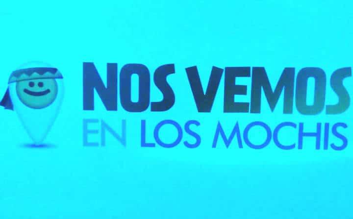 Sinaloa – Los Mochis