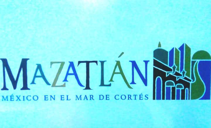 Sinaloa – Mazatlán