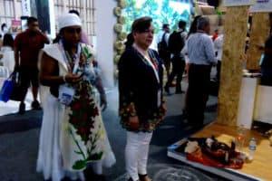 Veracruz - Limpias de chamanes de Catemaco