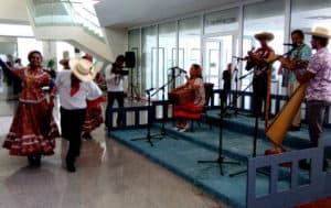 Veracruz - Sones jarochos