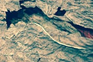 Veracruz - Tabaco orgánico de San Andrés Tuxtla