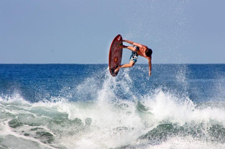 acapulco turismo (5)