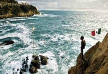 acapulco turismo (7)