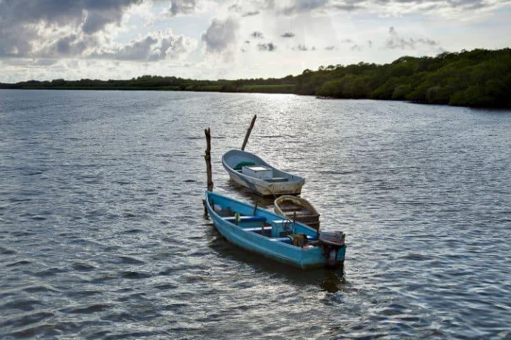 acapulco turismo (8)