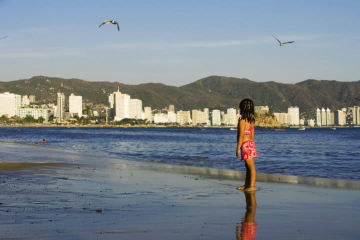 acapulco turismo (9)