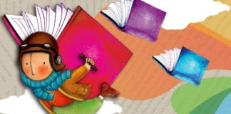 feria naacional del libro (4)