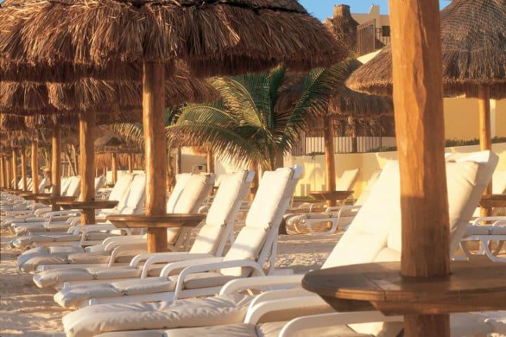 fiesta americana cancun (1)