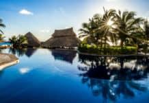 escoger-un-hotel-sustentable
