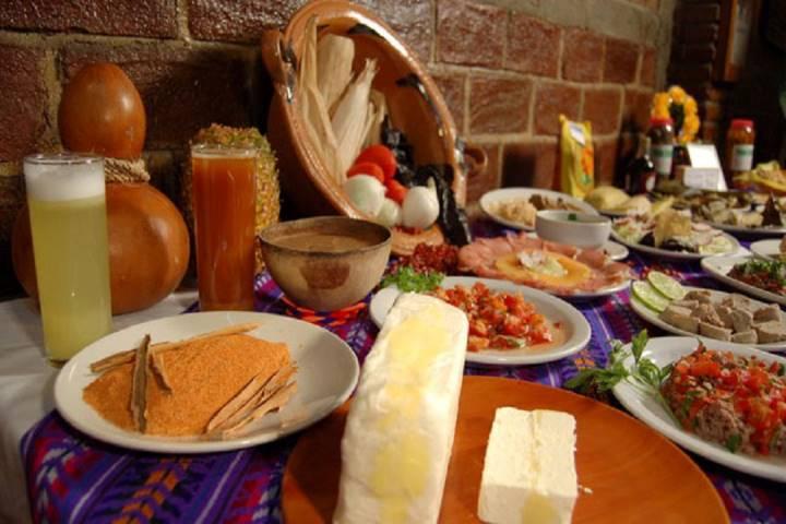 gastronomía-de-Chiapas (1)