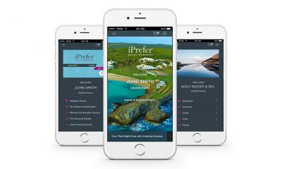 ipreferred app