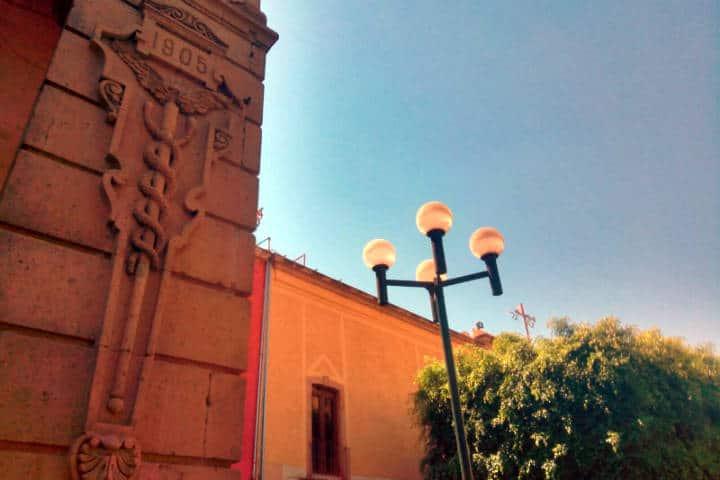 Ruta Long Leon Guanajuato 50