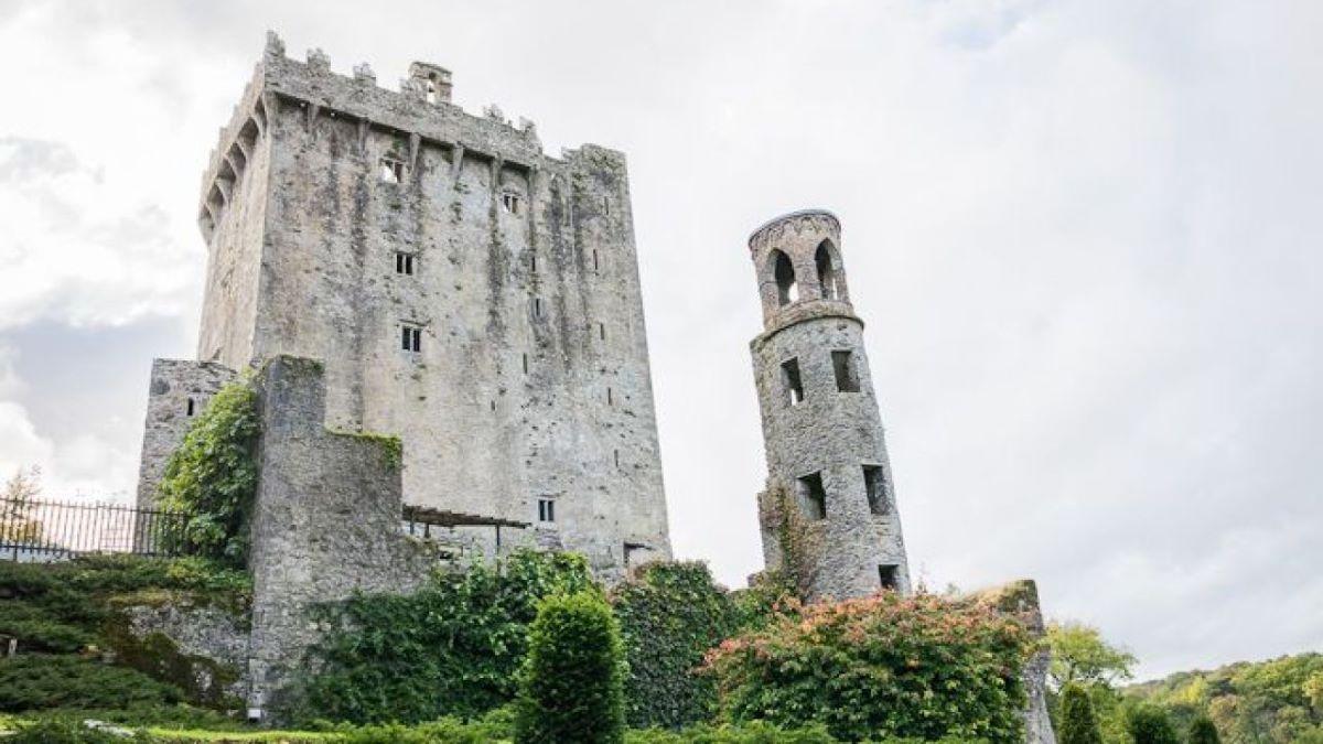 castillos-de-irlanda-12-de-12 (1)