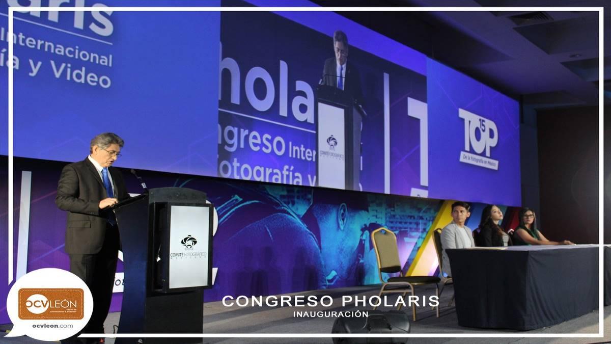 phoolaris