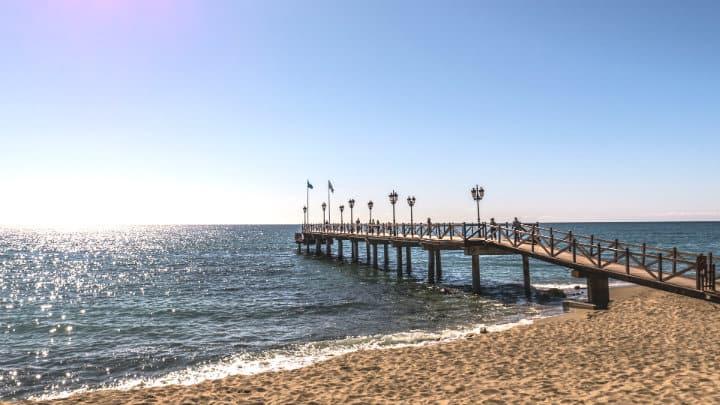 Que hacer en Málaga