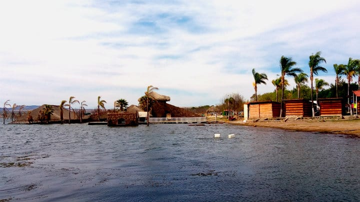 San José de Gracia, Aguascalientes