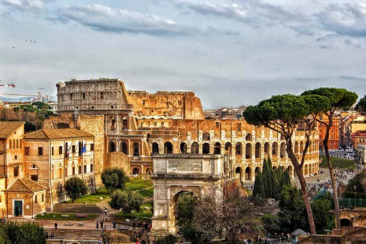 Ciudades con el nombre Roma.Foto.The_Double_A.1